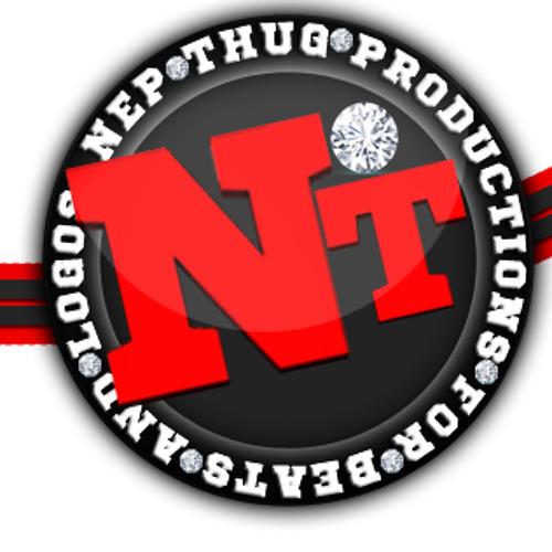 Sampled Flute Rap Beat Prod By NepThug 85 B.p.m