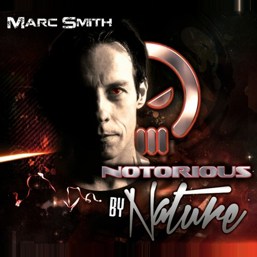 Marc Smith & Gammer - Building Shaker ('Marc Smith - Notorious By Nature' - Preview Clip)