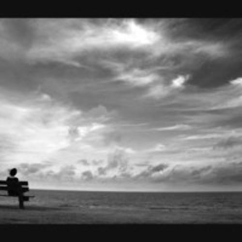 John Ross & Kristian Vik - Waiting (Original Mix)