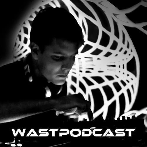 WASTPODCAST048 || GUILHERME KRAUSE [320 Download]