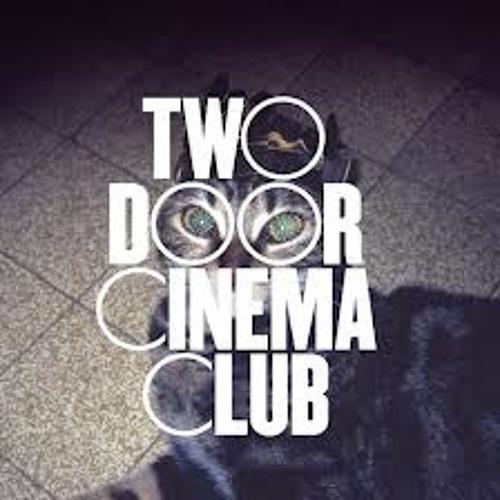Two Door Cinema Club - Undercover Martyn (Softwar Remix)