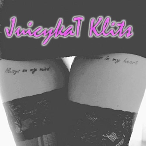 Juicykat Klits - Black City