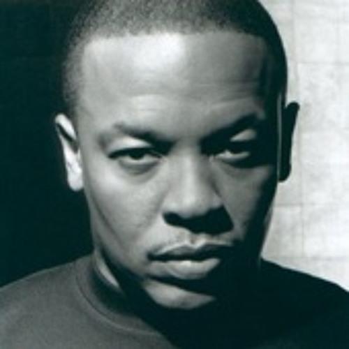 Audible Hustle - #TT6 Dr. Dre - Xxplosive (Prod. by Dr. Dre)