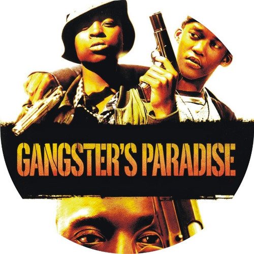 [Set] Gangsta's Paradise [+TrackList]