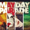 Mayday Parade - Stay