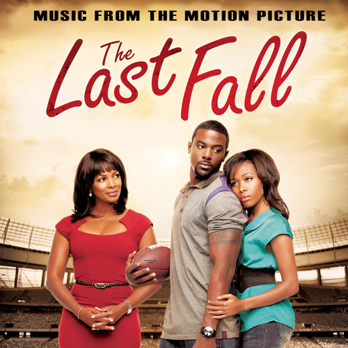 The Last Fall Soundtrack [Nowhere by All Cows Eat Grass feat N'Dambi]