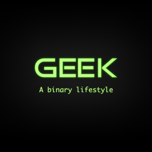 Geekcast #1 - Redes Sociais