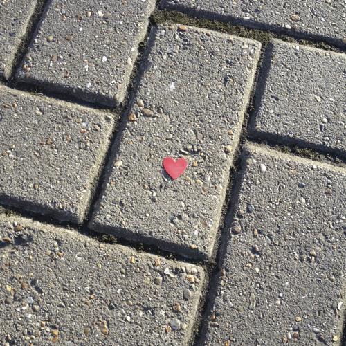 HoH Valentines Set 2013