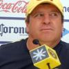 Miguel Herrera Conferencia de prensa 21 Feb 13
