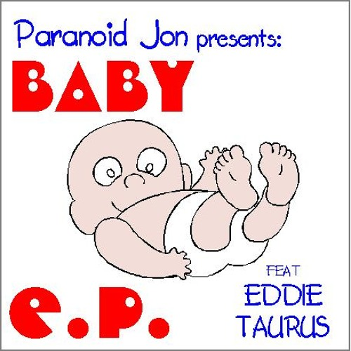 Baby Bouncer (Eddie's sorted mix)