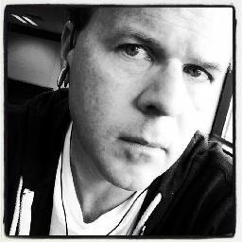 Audiobiography: Mark Rushton (disquiet0060-audiobio)