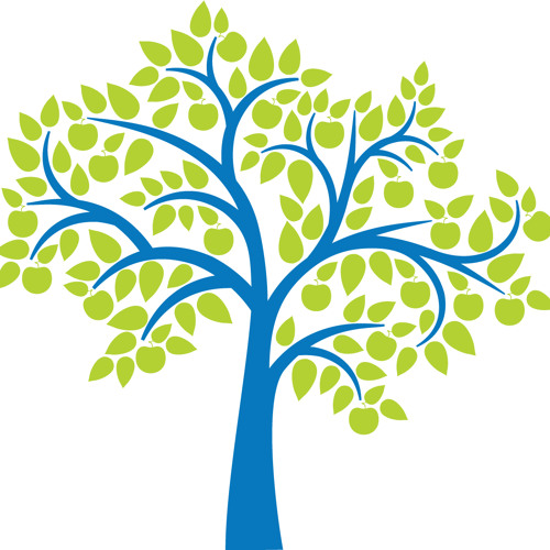 How to Start Your Family History Tree