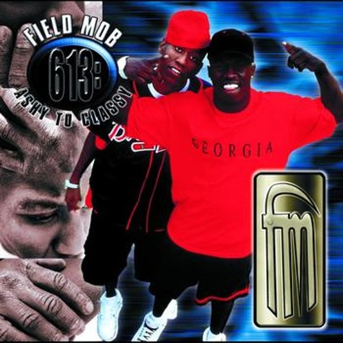 """""""My Main Roni""""  by Field Mob feat. Brian Keith"""
