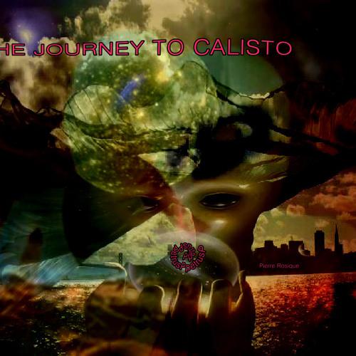 Journey To Calisto