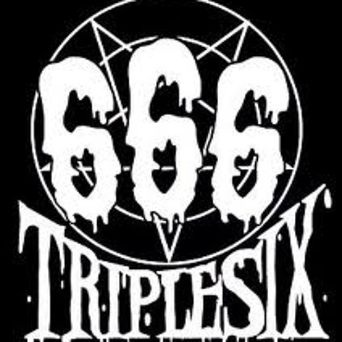 Triple six(666) jeff miller ft moochie green and apollo the god