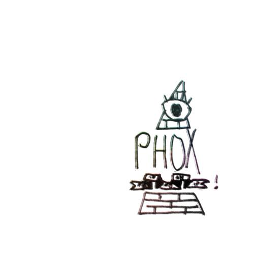 PHOX - Evil