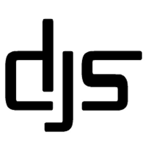 DJShano - Drop It (RE-MASTERED) [FREE DOWNLOAD]
