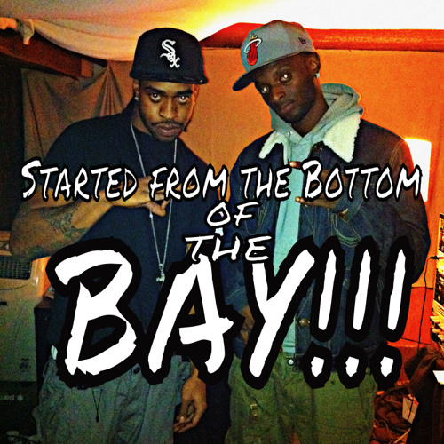 """Dope ft Kool """"Started From The Bottom"""""""