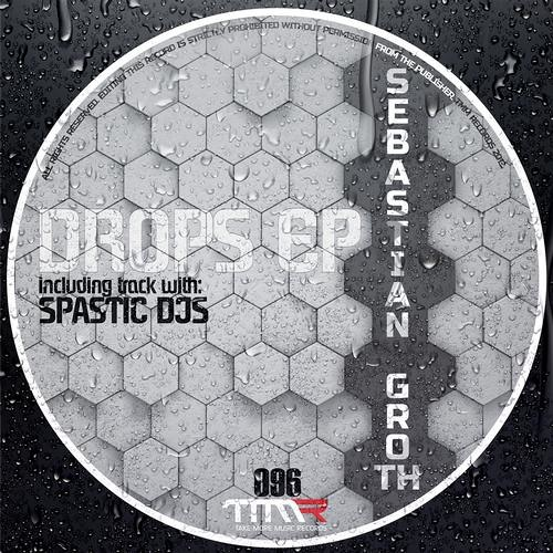 Sebastian Groth & Spastic Djs - Push (Soundcloud Snipet) OUT NOW ON TMM