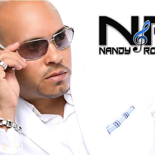 """Nandy Rosario """"Si La Vuelvo A Ver"""""""