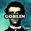Goblin Tyler The Creator