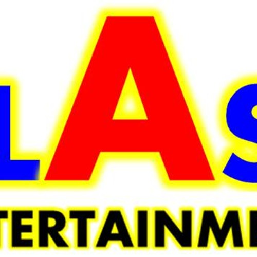 Blast Entertainment's MARCH Hits Mix