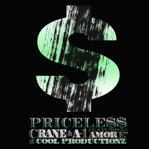 Crane & A1 Priceless (Free Download)