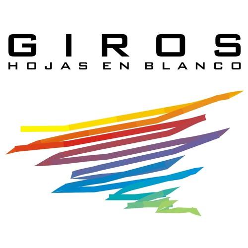 Avances Hojas en Blanco (Mix Resume)