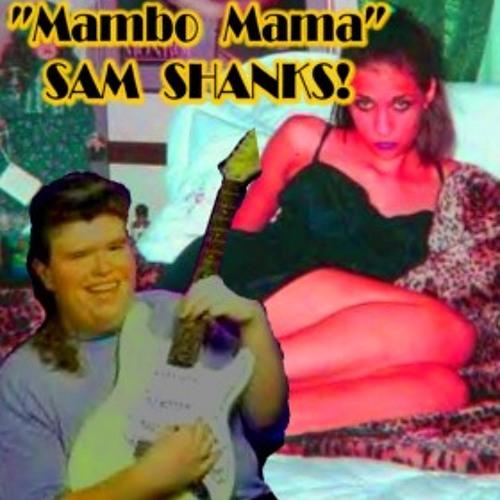 Mambo Mama