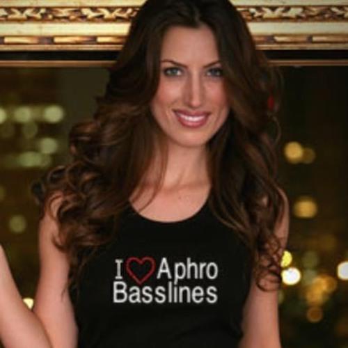 DJ Aphrodite - Wishing On A Bass - DJ Mix