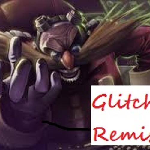 Sonic The Hedgehog 3 final boss fight - E.G.G.M.A.N. ...theme of dr. eggman ( Dj Glitch Mashup)