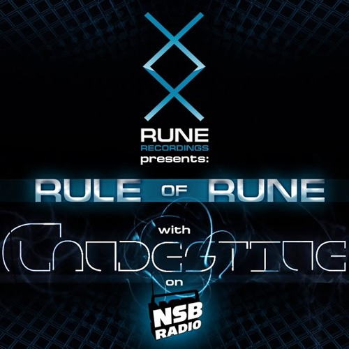 Rule of Rune 014 - Clandestine