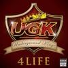 UGK - 7th Street & Texas Ave. (namwob_mada bootleg)