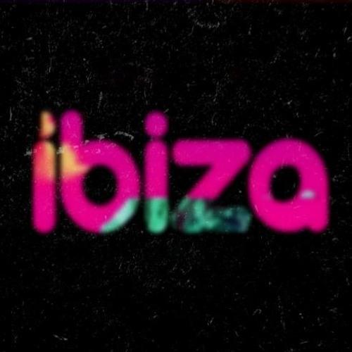 PH - San Francisco (Crazyyy Ibiza Remix) 2K13