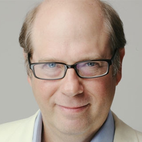 Stephen Tobolowsky in his own words