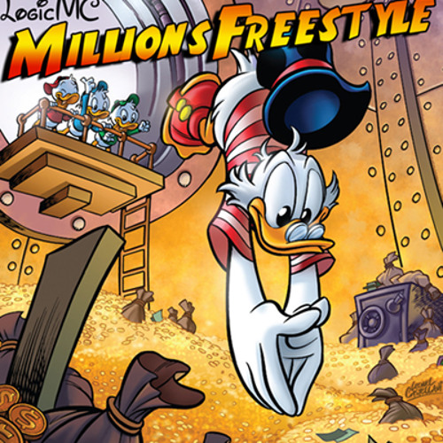 Millions Freestyle
