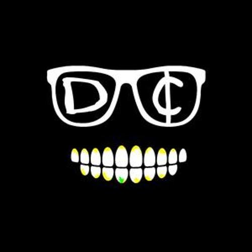 Baauer - Harlem Shake (Dubstep Bootleg) #Free Download