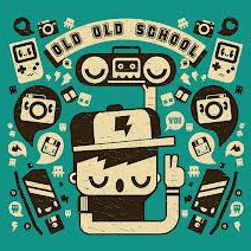 Reis Nuñez - Old School (Original Mix)