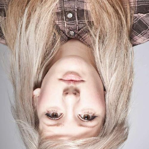 Ellie Goulding - Lights (Matduke Dubstep Remix)