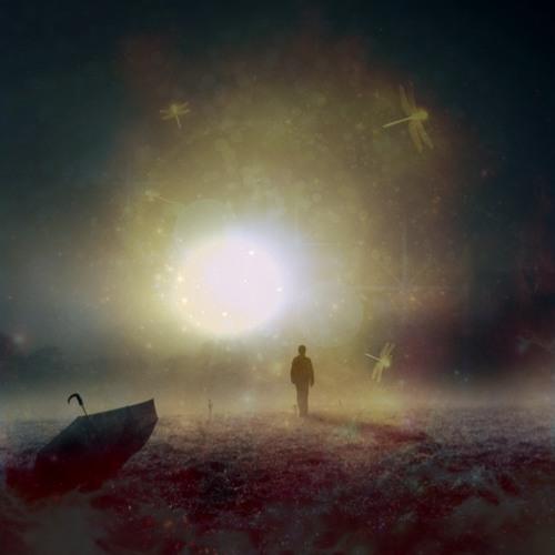 Beautiful Nightmare (Mixtape 2013)