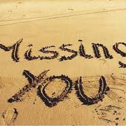 Missing You- B.P.S