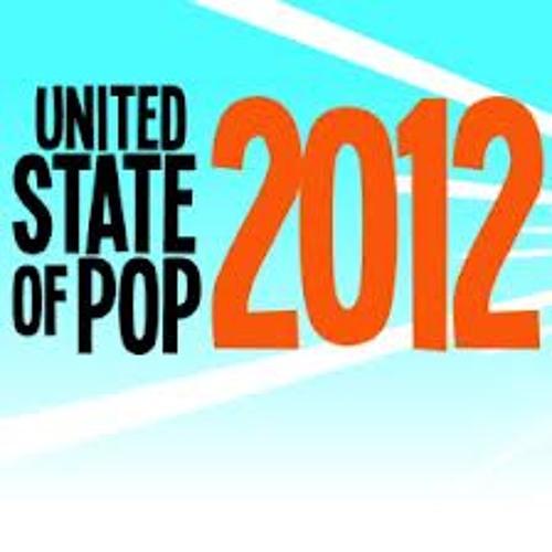 Best mashups of 2012 :D