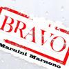 Bravo Band - Uju Di Ngolukon