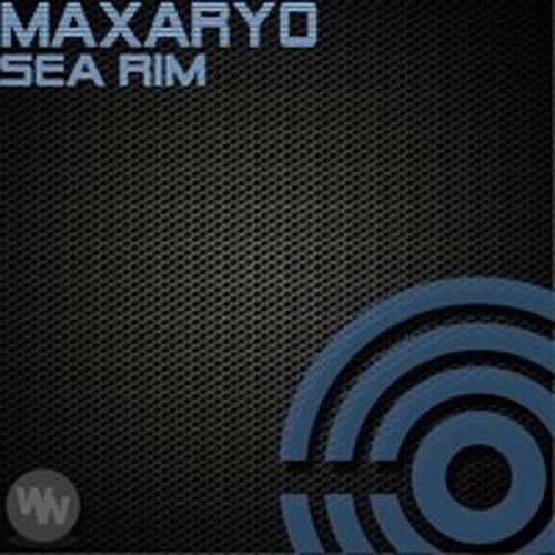 Maxaryo - Sea Rim ( Original Mix - Preview Cut )