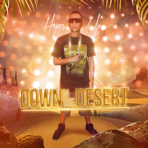 Hopes Up-AZ Music