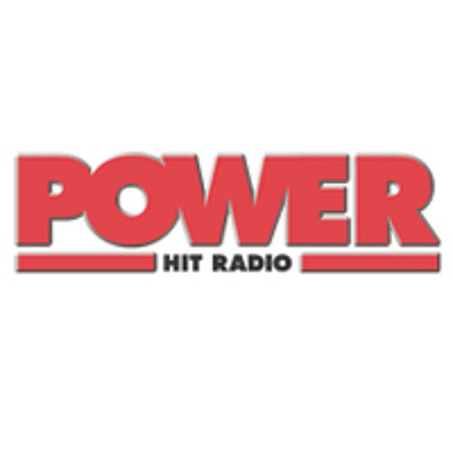 Power Hit Radio KTU 2013