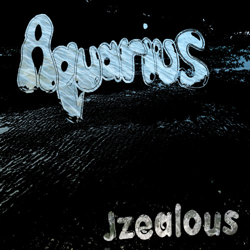 J.Zealous Aquarius Free download in description