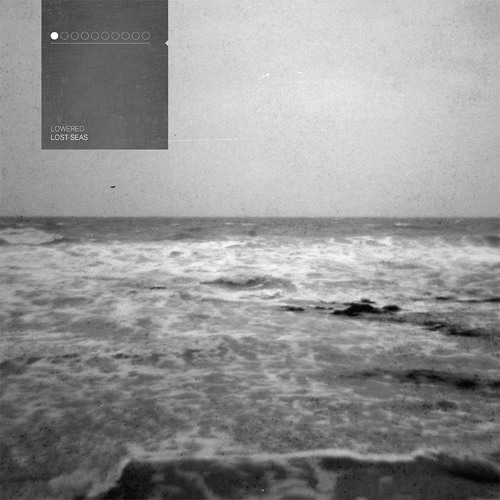 Lowered: Lost Seas