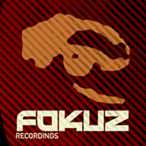 Incident-Limit (Forthcoming on FOKUZ 2013)