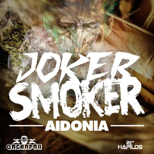 Major Lazer x Baaure x Partysquad x Gachapan x Aidonia - Smoker Shake, Oh My